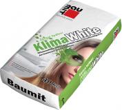 Baumit představuje zdravé, energeticky šetrné a krásné bydlení