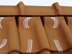 1_Vysoce efektivní liniové větrání představuje současný standard odvětrání šikmé střechy