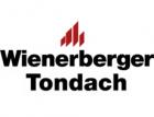 Firmy Wienerberger a Tondach dokončily fúzi