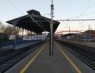 V Karlových Varech skončila rozsáhlá rekonstrukce Horního nádraží