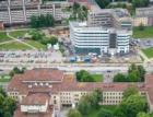 Ostrava vyhlašuje architektonickou soutěž na parkovací dům