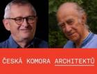 Jiří Suchomel a Ivar Otruba oceněni Poctou ČKA