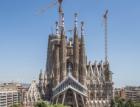 Sagrada Familia dostala po více než 130 letech stavební povolení