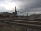 SŽDC vypsala tendr na prodloužení podchodu pod nádražím na Žižkov