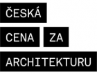 Do užšího výběru České ceny za architekturu postoupilo 34 děl