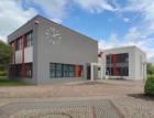 Radnici ve Studénce zdobí nová fasáda s dlouhovousou omítkou ActivCem