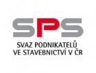 Urychlit budování dopravních staveb je společným cílem SPS a Ministerstva dopravy ČR
