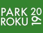 Park roku 2019