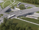 Brno podepsalo smlouvu na stavbu tramvajové trati do univerzitního kampusu