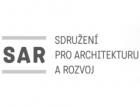 Průzkum IPSOS pro SAR: Praha potřebuje silniční okruhy více než metro, ale drahé bydlení trápí lidi více než špatná doprava