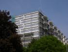 Průzkum Sdružení EPS o spokojenosti s bydlením v panelových domech