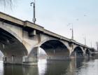 ČKAIT kritizuje zvolený postup rekonstrukce Libeňského mostu