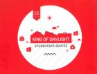 Soutěž VELUXU pro středoškoláky King of Daylight – výsledky
