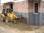 1_DELTA-TERRAXX – funkční odvodnění spodní stavby