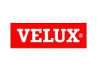 Společnosti VELUX loni vzrostl obrat o víc než čtyři procenta