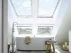 1_Zdvojená střešní okna a neotvíravé prvky GIU
