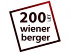 Wienerberger vyrábí cihly už dvě staletí