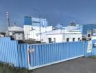 Saint-Gobain Adfors CZ využije v Litomyšli pro výrobu dešťovou vodu