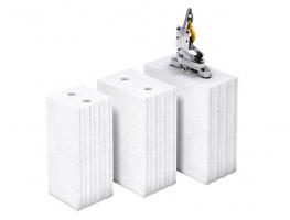 1_Vlastnosti vápenopískových bloků Silka Tempo a možnosti využití na stavbách