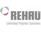 REHAU obdrželo prestižní značku Vinyl Plus®