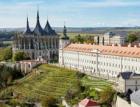 Kutná Hora vyhlásí výběrové řízení na městského architekta
