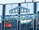 Saint-Gobain v ČR zvýšil loni zisk o čtvrtinu na 545 miliónů korun