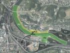 Tendr na architektonicko-krajinářskou studii protipovodňové ochrany pražské ZOO