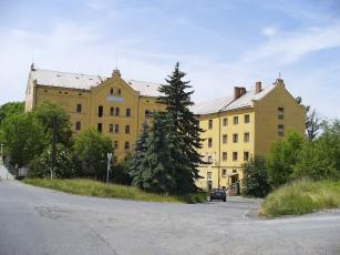 Kalikovský mlýn prošel úspěšně konverzí