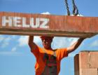 Firma Heluz měla loni rekordní tržby téměř dvě miliardy