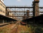 Praha 3 požaduje urbanistickou studii Nákladového nádraží Žižkov