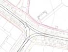 Data o infrastruktuře by se měla sjednotit v jedné digitální technické mapě