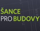 Aliance Šance pro budovy k přípravě nových operačních programů v oblasti úspor energie