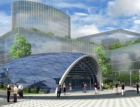 Praha může požádat o stavební povolení na metro D