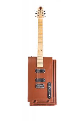 Kytara Figarocaster