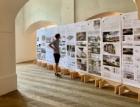 Návrh nové ambasády v Addis Abebě vzejde ze soutěže Inspireli Award