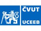 Jan Řežáb se stal členem vědecké rady univerzitního centra UCEEB