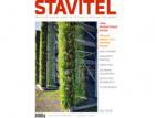 Stavitel 8/2019