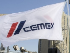 Cemex se dostal do ztráty 307 miliónů korun, tržby zvýšil o 70 procent