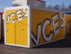 VCES se loni dostala do ztráty 36 miliónů korun, tržby klesly o pětinu