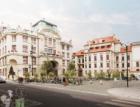 Proměny Mariánského náměstí v Praze se ujme studio Xtopix