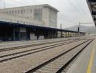 Správa železnic letos zahájí desítky staveb, utratí 43,5 miliard korun