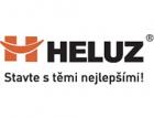 HELUZ přestaví na For Archu 2019 kompletní stavební systém i celou paletu služeb