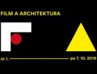 Architektura ve filmu, architektura pro film