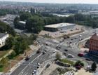 V Brně se po rekonstrukci otevřela ulice Dornych