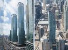 105. Betonářské odpoledne: 50 let výstavby v kanadském Torontu
