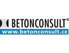 Odborné kurzy Betonconsultu na podzim 2019