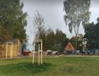 O Slunečních lázních v Jablonci rozhodne architektonická soutěž