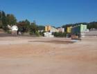 Náchod chystá architektonickou soutěž na areál po textilce Tepna