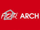 Navštivte 30. ročník veletrhu FOR ARCH