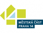 Magistrát dá Praze 14 peníze na projekt tří železničních zastávek